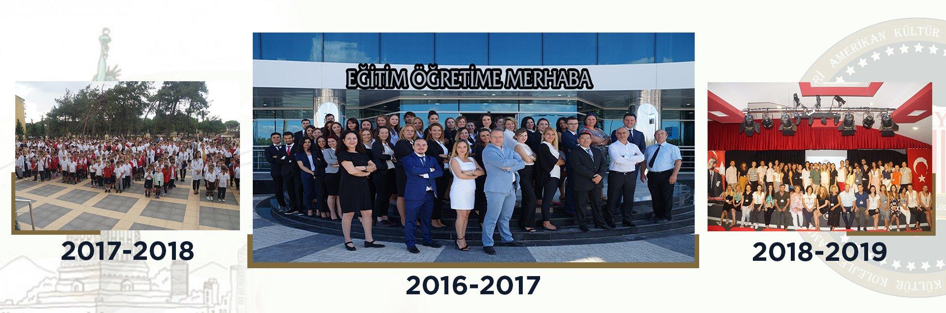amerikan-kultur-egitim-2018-2019