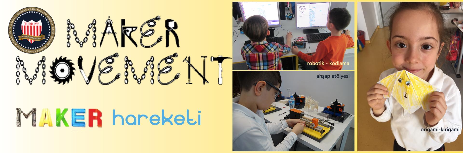 makerhareketi2