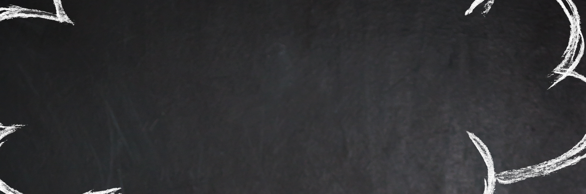 siyah-arka-plan